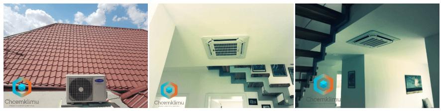 realizacie klimatizácie 2