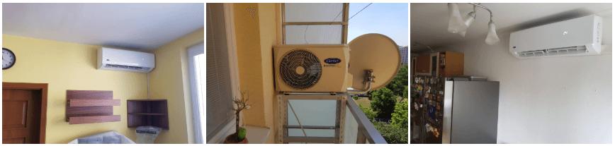 realizacie klimatizácie 4